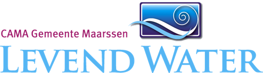 Levend Water Gemeente Maarssen